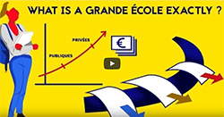 what is a grande ecole grenoble INP