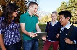 7 Reasons to choose Ginsen summer school