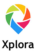 Xpolra-logo.jpg
