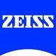 Carl Zeiss